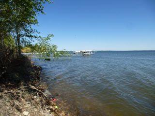 Photo 7: 38 Grandview Beach: Rural Wetaskiwin County Rural Land/Vacant Lot for sale : MLS®# E4245054