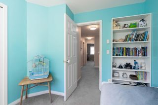 Photo 20: 25 23560 119 Avenue in Maple Ridge: Cottonwood MR Townhouse for sale : MLS®# R2616117