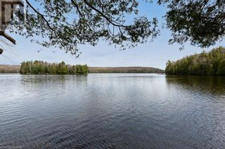 Photo 2: 3497 BRUNEL Road in Lake Of Bays: Vacant Land for sale : MLS®# 40161975