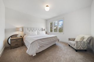 Photo 20: 3018 3 Street SW in Calgary: Roxboro Detached for sale : MLS®# A1108503