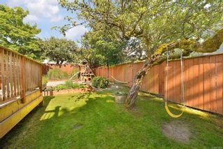 Photo 26: 3109 Yew St in : Vi Mayfair House for sale (Victoria)  : MLS®# 877948