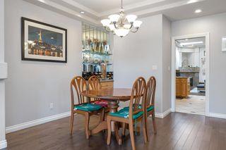 Photo 9: 6038 WALKER Avenue in Burnaby: Upper Deer Lake 1/2 Duplex for sale (Burnaby South)  : MLS®# R2563749