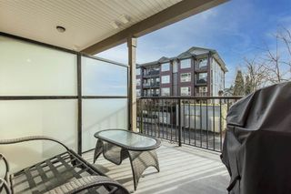 "Photo 10: 208 2382 ATKINS Avenue in Port Coquitlam: Central Pt Coquitlam Condo for sale in ""Parc East"" : MLS®# R2532155"