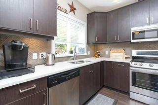 Photo 11: 1226 McLeod Pl in Langford: La Happy Valley House for sale : MLS®# 839612