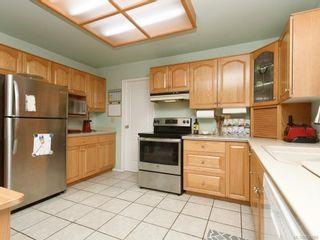 Photo 7: 50 Bradene Rd in : Me Albert Head House for sale (Metchosin)  : MLS®# 830285