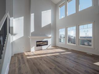 Photo 1: 2835 200 Street in Edmonton: Zone 57 House for sale : MLS®# E4240689