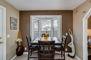 Photo 9: 8 Mckenna Road SE in Calgary: McKenzie Lake Detached for sale : MLS®# A1049064
