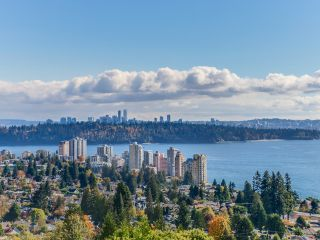 Photo 5: 2550 QUEENS Avenue in West Vancouver: Queens House for sale : MLS®# R2591491