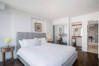 """Photo 16: 2003 1288 ALBERNI Street in Vancouver: West End VW Condo for sale in """"The Palisades"""" (Vancouver West)  : MLS®# R2591374"""
