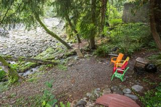Photo 30: 1251 RIVERSIDE Drive in North Vancouver: Seymour NV House for sale : MLS®# R2621579