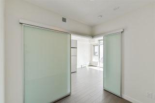 "Photo 10: 1111 13308 CENTRAL Avenue in Surrey: Whalley Condo for sale in ""Evolve"" (North Surrey)  : MLS®# R2402061"