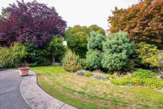 Photo 8: 5543 GROVE Avenue in Delta: Hawthorne House for sale (Ladner)  : MLS®# R2617603