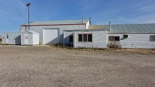 Photo 18: 401-403 Devonian Street in Estevan: Commercial for sale