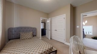 Photo 32: 3720 13 Street in Edmonton: Zone 30 House for sale : MLS®# E4230274