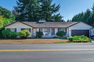 Photo 5: 20492 40 Avenue in Langley: Brookswood Langley House for sale : MLS®# R2557324