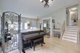 Photo 11: 12323 43 Street in Edmonton: Zone 23 House for sale : MLS®# E4258897