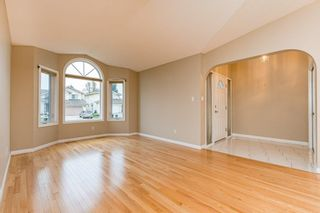 Photo 7:  in Edmonton: Zone 16 House for sale : MLS®# E4265931