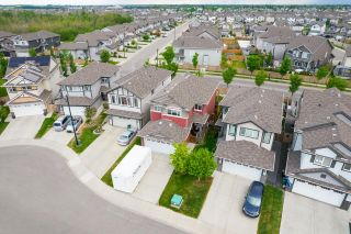 Photo 43: 12223 171 Avenue in Edmonton: Zone 27 House for sale : MLS®# E4248597