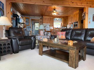 Photo 15: 81 Lake Deception Road in Middle Ohio: 407-Shelburne County Residential for sale (South Shore)  : MLS®# 202120004