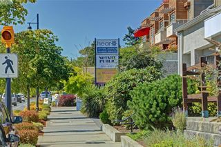Photo 20: 207 7161 West Saanich Rd in BRENTWOOD BAY: CS Brentwood Bay Condo for sale (Central Saanich)  : MLS®# 839136