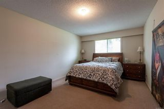 Photo 29: 2261 Terrain Rd in : CR Campbell River South House for sale (Campbell River)  : MLS®# 874228