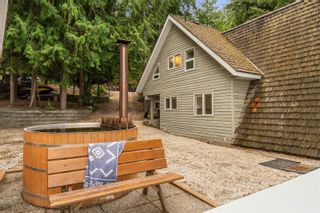 Photo 9: 4027 Eagle Bay Road, in Eagle Bay: House for sale : MLS®# 10238925