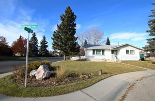 Photo 15: 124 CROXFORD Place NW: Airdrie Detached for sale : MLS®# C4273348