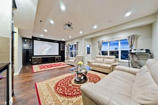 Photo 22: 714 COPPERPOND CI SE in Calgary: Copperfield House for sale : MLS®# C4121728