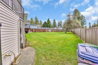 Photo 6: 12970 104 Avenue in Surrey: Cedar Hills House for sale (North Surrey)  : MLS®# R2530111