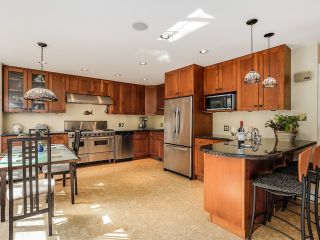 """Photo 6: 3240 W 21ST Avenue in Vancouver: Dunbar House for sale in """"Dunbar"""" (Vancouver West)  : MLS®# R2000254"""