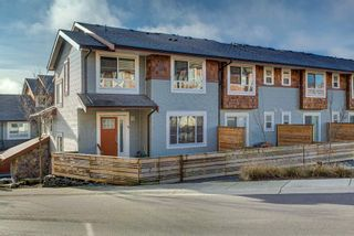 """Photo 2: 60 23651 132 Avenue in Maple Ridge: Silver Valley Townhouse for sale in """"Myron's Muse"""" : MLS®# R2448480"""