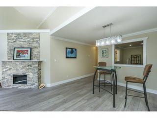 """Photo 7: 307 15270 17 Avenue in White Rock: King George Corridor Condo for sale in """"Cambridge 1"""" (South Surrey White Rock)  : MLS®# R2263148"""