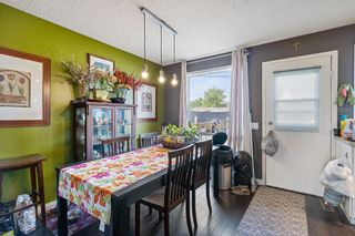 Photo 8: 7811 21A Street SE in Calgary: Ogden Semi Detached for sale : MLS®# A1134717