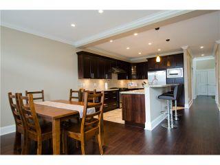 "Photo 4: 3700 STEVESTON Highway in Richmond: Steveston Villlage House for sale in ""Steveston Village"" : MLS®# V1064349"