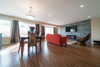 Photo 6: 87 Kingsclear Drive | River Park South Winnipeg