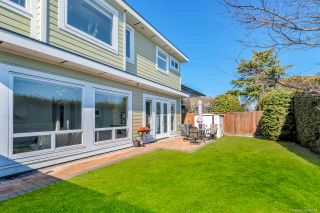 Photo 20: 10470 HOLLYBANK Drive in Richmond: Steveston North House for sale : MLS®# R2446470