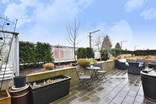 """Photo 17: 220 3333 MAIN Street in Vancouver: Main Condo for sale in """"MAIN"""" (Vancouver East)  : MLS®# R2230235"""