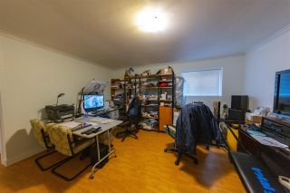 """Photo 28: 13378 112A Avenue in Surrey: Bolivar Heights House for sale in """"bolivar heights"""" (North Surrey)  : MLS®# R2591144"""