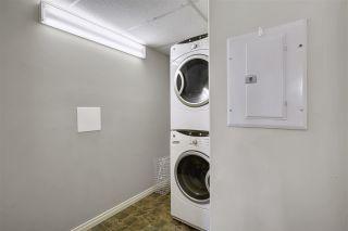 Photo 8: Ellerslie in Edmonton: Zone 55 Condo for sale : MLS®# E4198158
