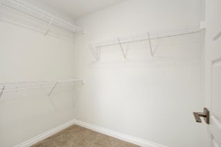 Photo 24: 5720 Cautley Crescent in Edmonton: Zone 55 House for sale : MLS®# E4262285