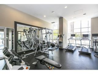 Photo 17: 1501 2077 ROSSER Avenue in Burnaby: Brentwood Park Condo for sale (Burnaby North)  : MLS®# R2591579