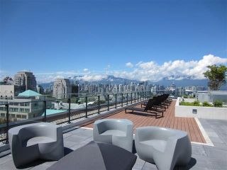 """Photo 17: 615 2888 CAMBIE Street in Vancouver: Mount Pleasant VW Condo for sale in """"THE SPOT"""" (Vancouver West)  : MLS®# R2518877"""