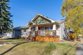 Photo 3: 8710 64 Avenue in Edmonton: Zone 17 House for sale : MLS®# E4266247