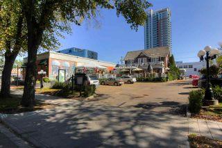 Photo 23: 10108 125 ST NW in Edmonton: Zone 07 Condo for sale : MLS®# E4172749