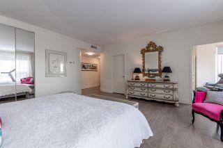 Photo 27: 701 11826 100 Avenue in Edmonton: Zone 12 Condo for sale : MLS®# E4236468