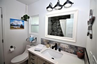 Photo 25: CARLSBAD WEST Manufactured Home for sale : 3 bedrooms : 7319 San Luis Street #233 in Carlsbad