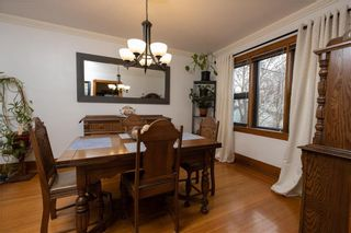Photo 6: 585 Valour Road in Winnipeg: West End Residential for sale (5C)  : MLS®# 202108506