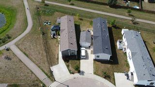 Photo 19: 5802 Labrador Road: Cold Lake Manufactured Home for sale : MLS®# E4259400