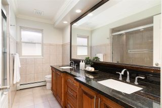 Photo 28: 8280 SUNNYWOOD Drive in Richmond: Broadmoor House for sale : MLS®# R2556923