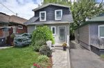 Property Photo: 12 Westbrook AVE in Toronto